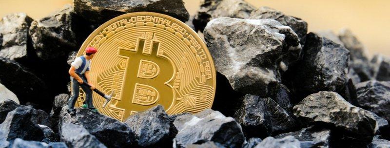 Bitcoinmining.