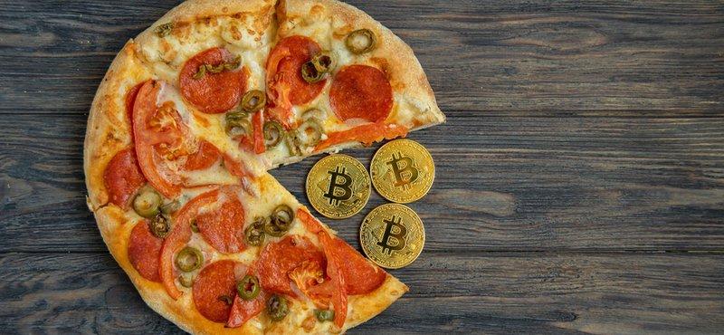 bitcoin-pizza-trijo.jpg
