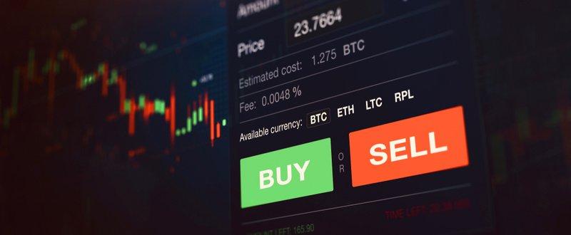 kopa-bitcoin-trijo.jpg