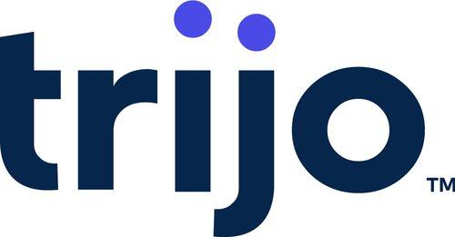 trijo-logo.jpg
