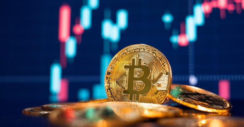 Vad är bitcoin?